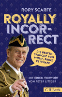 Royally Incorrect PDF
