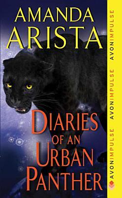 Diaries of an Urban Panther PDF