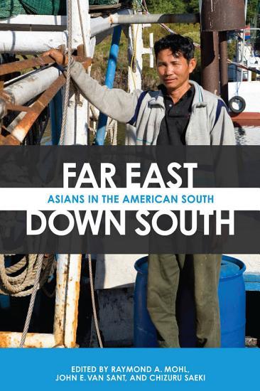 Far East  Down South PDF
