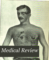 Medical Review: Volume 5