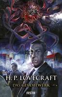 H  P  Lovecraft   Das Gesamtwerk im Schuber PDF