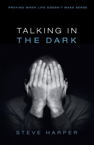 Download Talking in the Dark Book