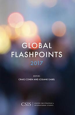 Global Flashpoints 2017