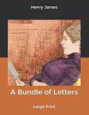 A Bundle of Letters PDF