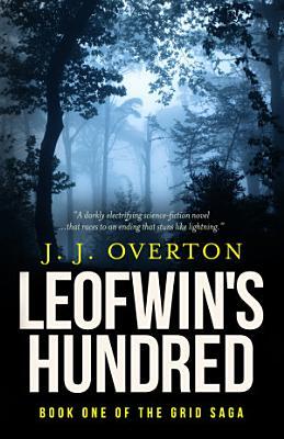 Leofwin s Hundred