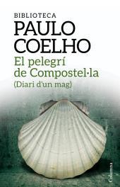 El pelegrí de Compostel·la: Diari d'un mag