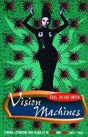 Vision Machines