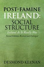 Post-Famine Ireland: Social Structure