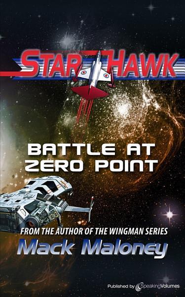 Battle at Zero Point PDF