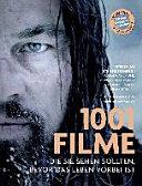 1001 Filme  die Sie sehen sollten  bevor das Leben vorbei ist PDF
