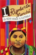 I  Rigoberta Mench   PDF