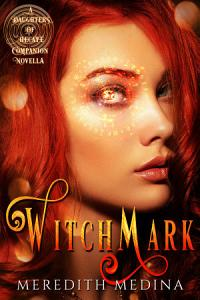 Witchmark PDF