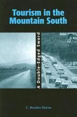 Tourism in the Mountain South PDF
