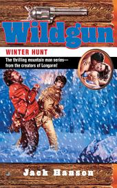 Wildgun: Winter Hunt