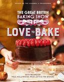 The Great British Baking Show PDF