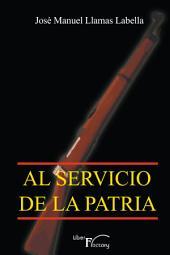 Al servicio de la patria