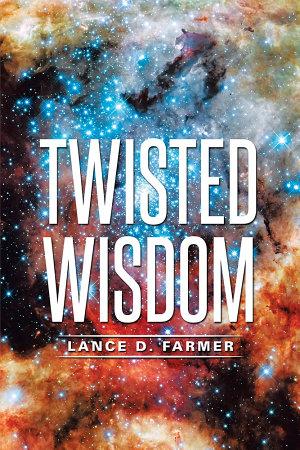 Twisted Wisdom PDF