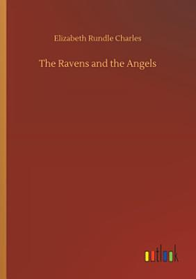 The Ravens and the Angels PDF