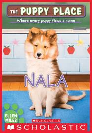 Nala  The Puppy Place  41