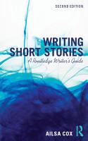 Writing Short Stories PDF