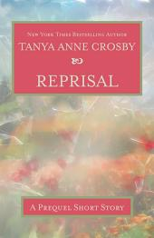 Reprisal: The prequel short story to REDEMPTION SONG