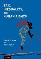 Tax  Inequality  and Human Rights PDF