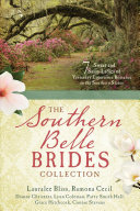 The Southern Belle Brides Collection PDF