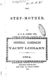 The Step-mother
