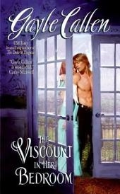 The Viscount in Her Bedroom