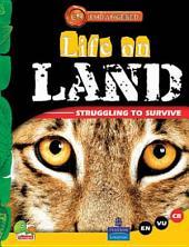 Endangered: Life on Land