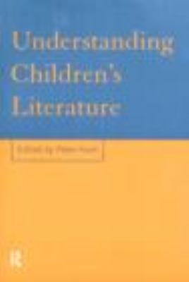 Understanding Children s Literature PDF