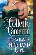 To Enchant a Highland Earl