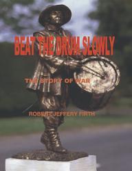 Beat the Drum Slowly PDF