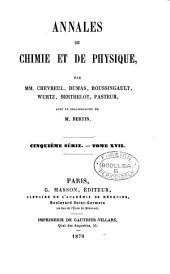 ANNLES DE CHIMIE ET DE PHYSIQUE ,
