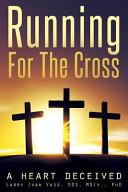 Running for the Cross