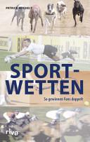 Sportwetten PDF