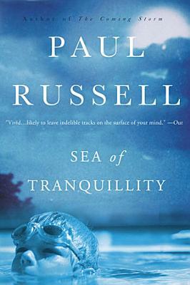 Sea of Tranquillity PDF