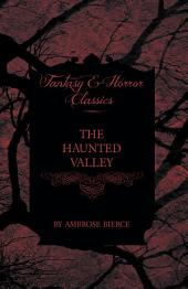 The Haunted Valley