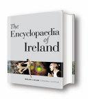 The Encyclopaedia of Ireland PDF