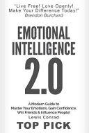 Emotional Intelligence 2. 0