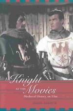 A Knight at the Movies