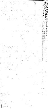 Neu-angerichtetes Hand und- Reisebuch, für alle und jede in die Fremde ziehende junge Personen, sowol Kaufmanns-Bediente, als auch andere Künstler und Handwerks-Gesellen: Darinnen getreulich gewiesen wird, Wie ein dergleichen junger Mensch seine Wanderschaft nützlich antretten und verrichten soll, ... In 2 Haupttheile verfasset, davon in dem ersten Theil von Geistlicher, in dem andern aber von politischer Ausführung gehandelt wird, Band 2