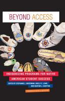 Beyond Access PDF