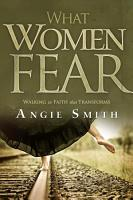 What Women Fear PDF