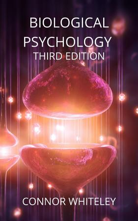 Biological Psychology PDF