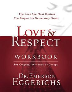 Love and Respect Workbook PDF