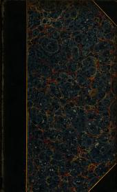 La Vérité vengée en faveur de Saint Thomas, etc. By A. Touron