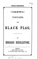 Under the Black Flag PDF