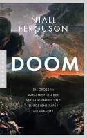 Doom PDF