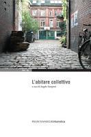 L abitare collettivo PDF